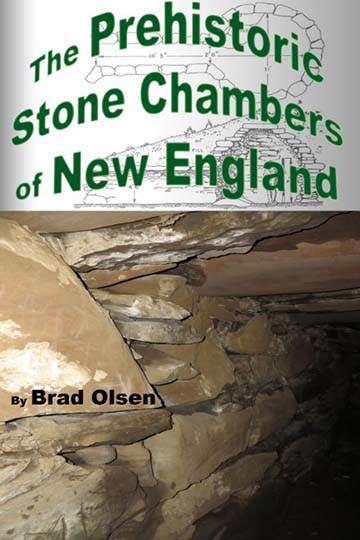 Chambers of New England