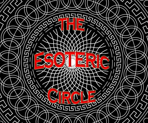 "Subscribe to ""The Esoteric Series"" YouTube Channel"