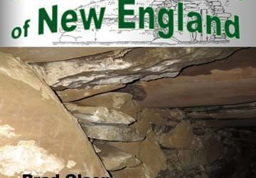 Chambers of New England