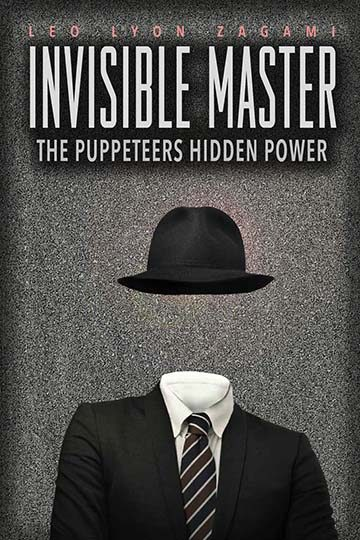 The Invisible Master: The Puppeteers Hidden Power